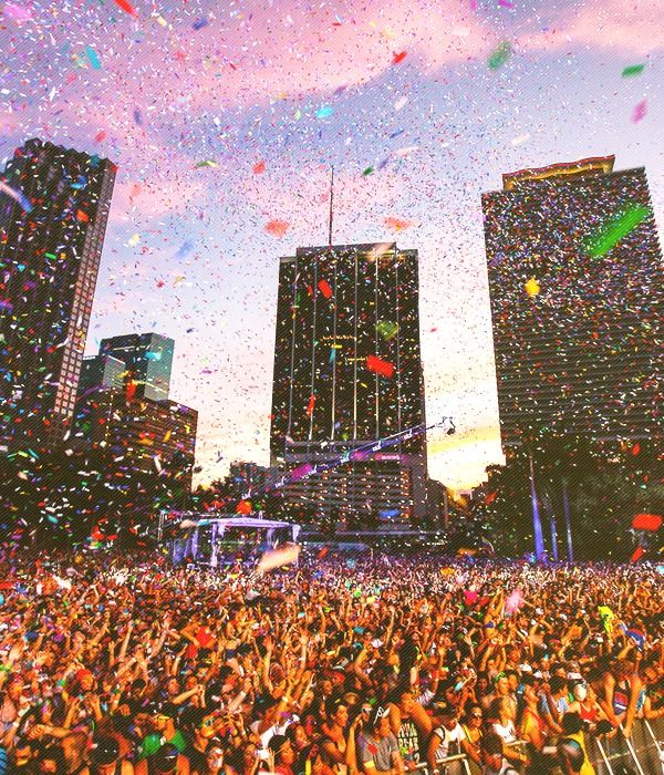 Did you go to Ultra Music Festival in Miami this Year? Share Your Photos on Travelflix http://visuworx.com/dev/travelflix/#