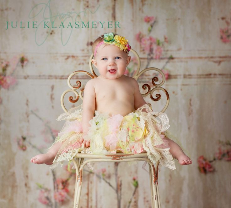 365 best images about Baby Photography | Newborn Photo ...