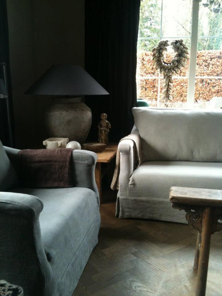 4241 beste afbeeldingen over de wemelaer l i v i n g for Living room zwolle
