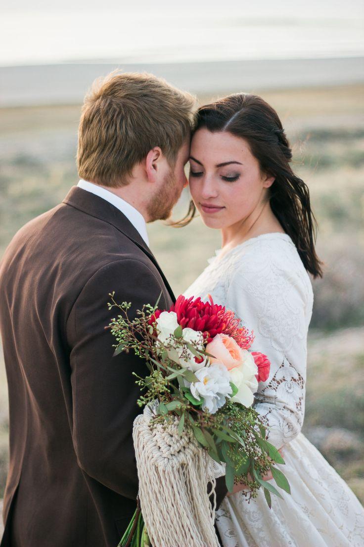 23 mejores imágenes de WEDDINGS | Utah Wedding Photographer en ...