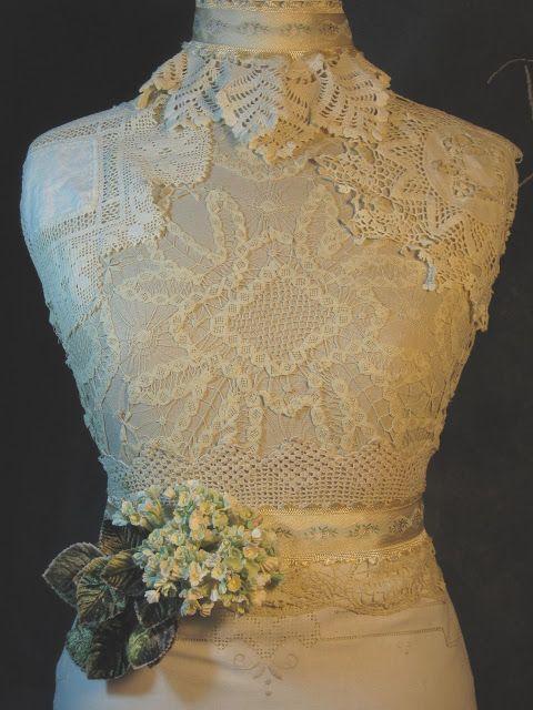 86 best Dress Form images on Pinterest | Sewing ideas, Dress form ...