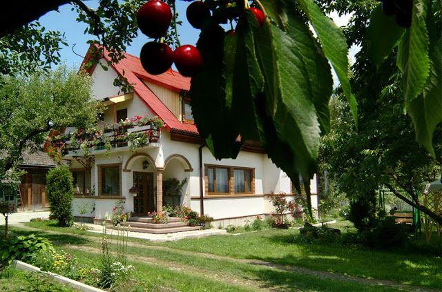 Cazare Romania la hoteluri, pensiuni, vile, cabane, apartamente regim hotelier, garsoniere regim hotelier in Romania : Turism si Pensiuni : Turistbooking .RO