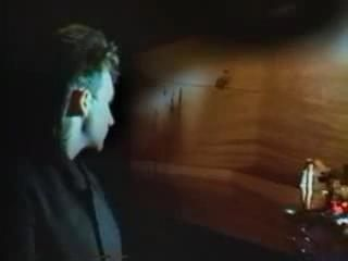 ▶ U2 - The Unforgettable Fire - Video Dailymotion #u2NewsActualite #u2NewsActualitePinterest #U2 #Bono #PaulHewson #TheEdge #DaveEvans #DavidEvans #LarryMullen #LarryMullenJr #LarryMullen #AdamClayton #video #music #rock #irish #ireland #clip #news #new #actualite