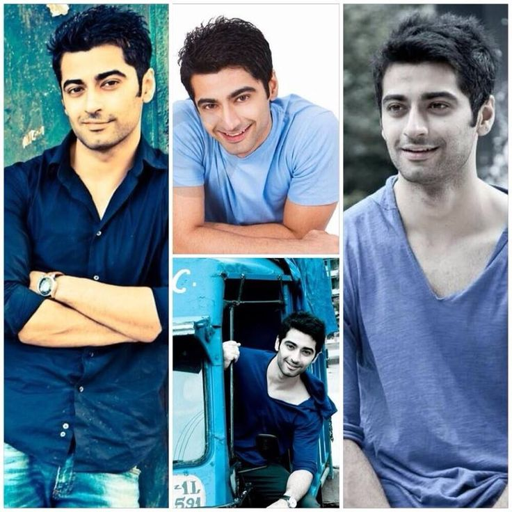 harshad arora wallpaper - Google Search