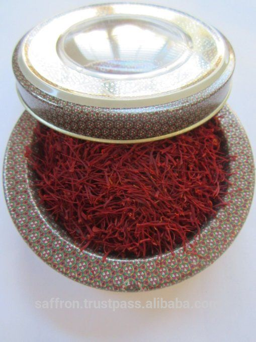 High quality anti-cancer saffron iran price/saffron extract#iranian saffron price#saffron