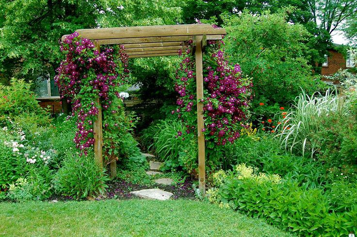 1000 images about rustic landscaping ideas on pinterest for Teichideen gartenteich