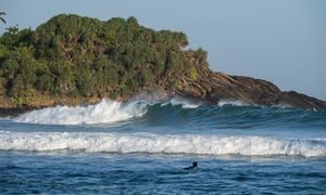 10 of the best winter sun destinations for 2018 | Travel | The Guardian