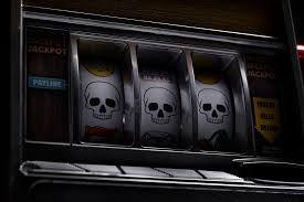 PsihoLogice: Ce este dependența de jocurile de noroc?