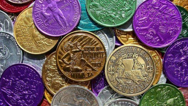 Geld verdienen mit Schreiben, Geld verdienen mit Bloggen, kein Geld, Geldverdienen, Geld nach Hause, …   – Make money