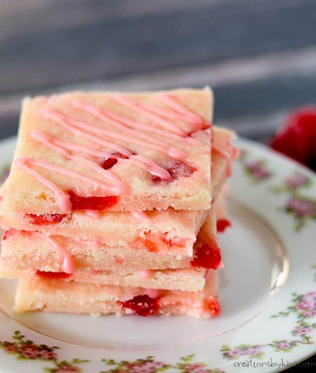 Best Recipe For Maraschino Cherry Bars. These Cherry Bars
