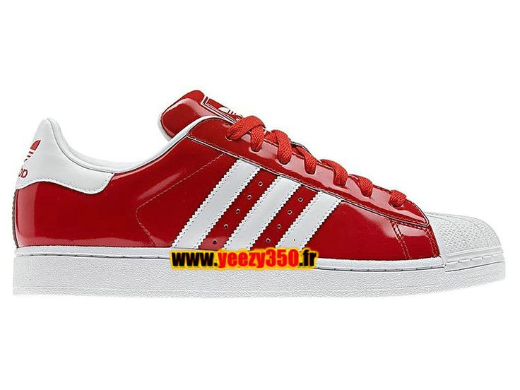 online store 1d540 d3658 ... where to buy adidas superstar clr shoes adidas originals superstar  chaussures adidas pas cher pour homme