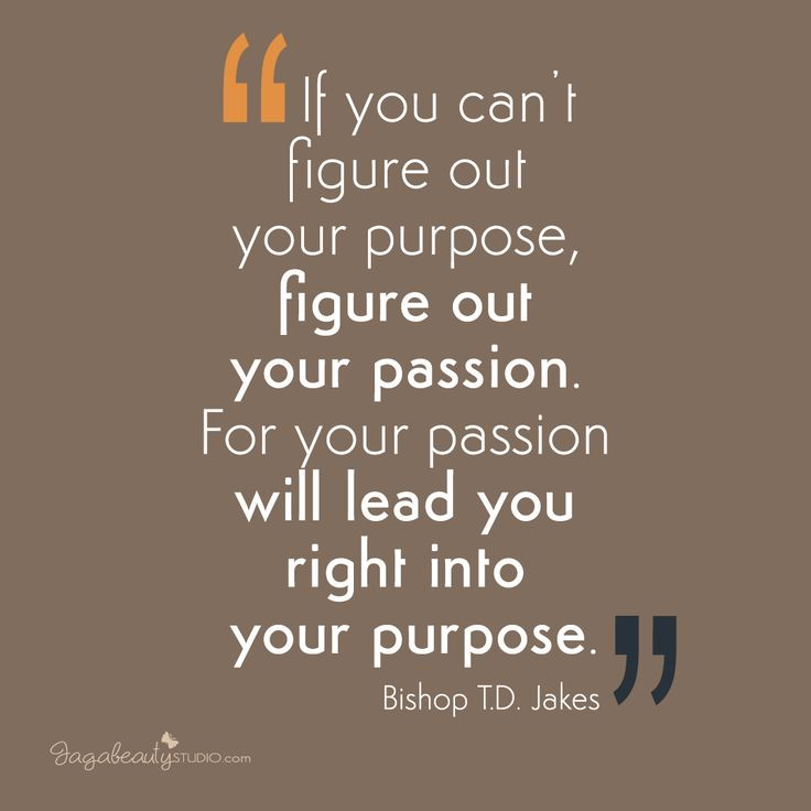 #mondaymotivation | Inspiring #quotes on #Passion