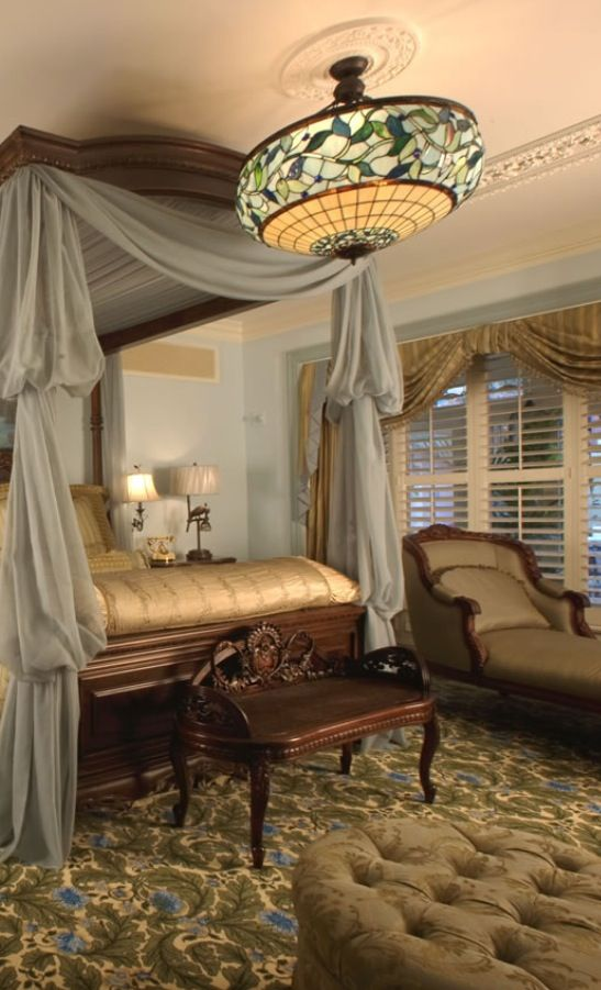 canopy beds on pinterest luxurious bedrooms princess beds and