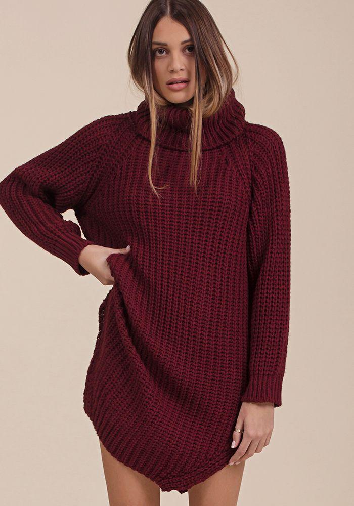 Carols Everywhere Sweater  by myfashionfruit.com