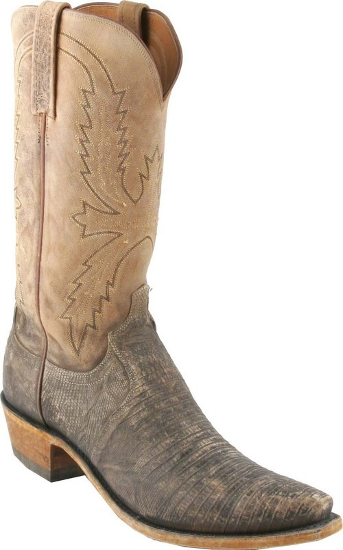 Official Site / Lucchese Since 1883 - N3004