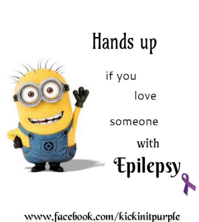 Epilepsy Awareness  ...  An early natural product used in 15th Century Arabia for Epilepsy!! Did they know more than us? For more articles share and like us at on.fb.me/1ivWE4K