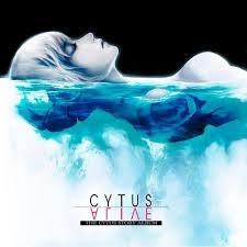 Cytus Music Game