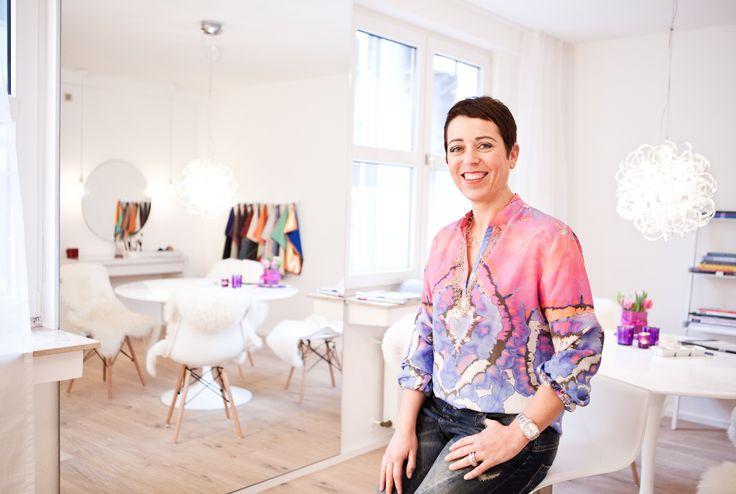 best 25 dresscode business ideas on pinterest. Black Bedroom Furniture Sets. Home Design Ideas