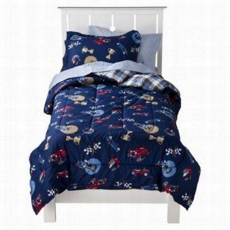 Best 25 Boys Comforter Sets Ideas On Pinterest Kids