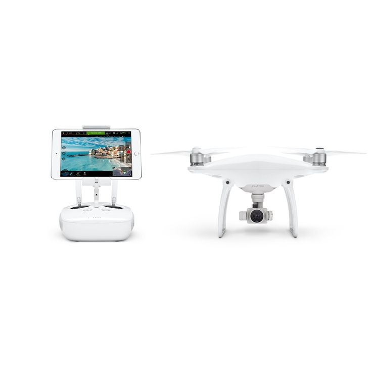 DJI Phantom 4  Get the tech job with your dream company through us http://recruitingforgood.com/