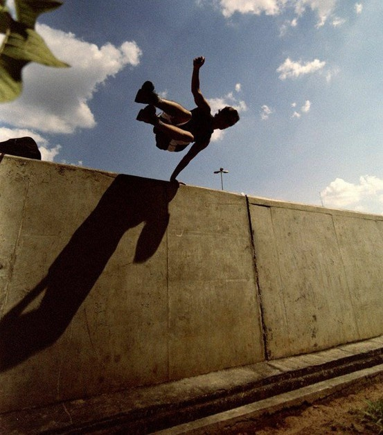 Parkour Game online,free running game to play for PC,no ...