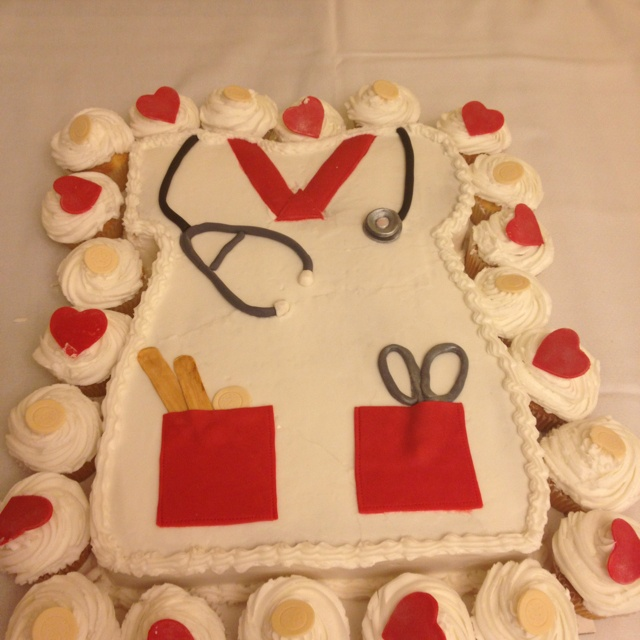 Cake Decorating Assistant Jobs