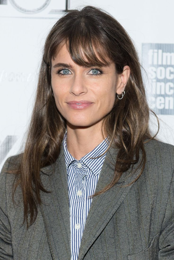 Amanda Peet Nude Photos 52