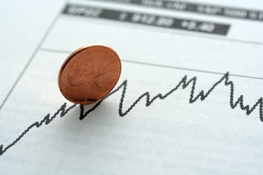 Understanding Forex Trading Strategies: Purposes and Common Types
