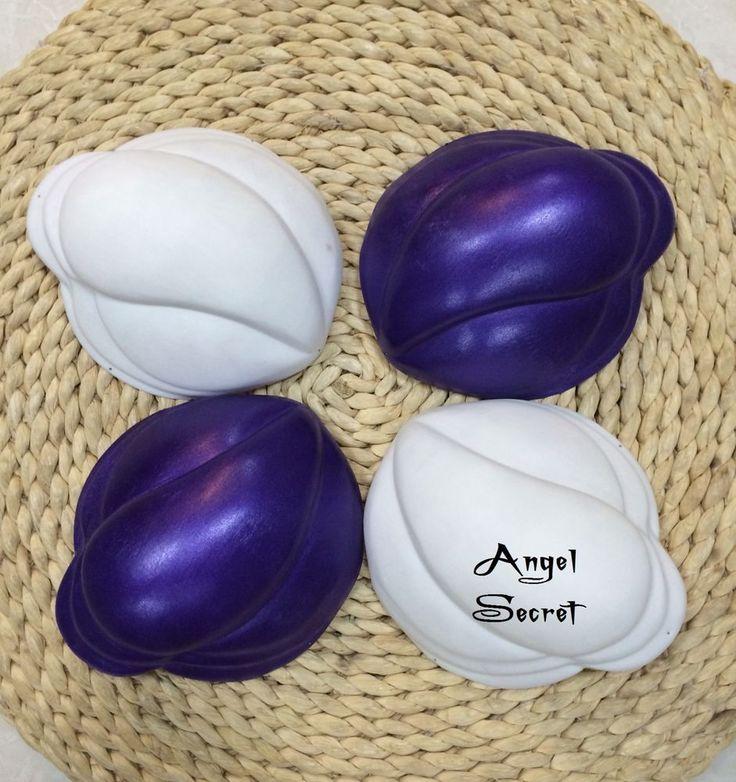 BB2 cosplay photo shooting purple pearls shell bra MERMAID Ariel  movie #Disney