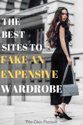 b411ef24e9205 Look Boss On A Budget - The Best Websites for Women That Sell Cheap Clothes  Online. Fake An Expensive Wardrobe With Any Of Them!