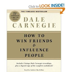 How To Win Friends And Influence People Deluxe 75th Anniversary Edition (75th Anniversary Edtn Unabrige)75Th Anniversaries, Anniversaries Edtn, Anniversaries Editing, Book Worth, People Deluxe, Win Friends, Influence People, Deluxe 75Th, Editing 75Th