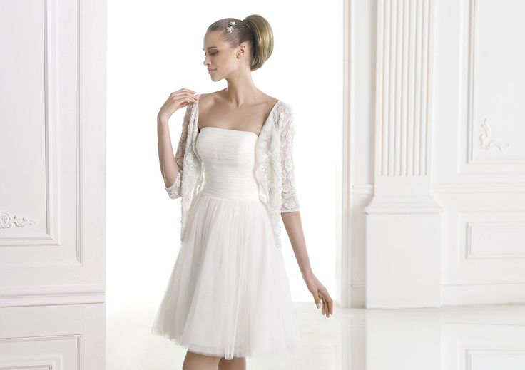 Simple Wedding Dresses: Best 25+ Civil Wedding Dresses Ideas On Pinterest