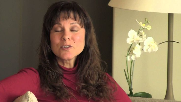 Shereen Noon - What is Access Consciousness? The Bars? Energetic Facelifts