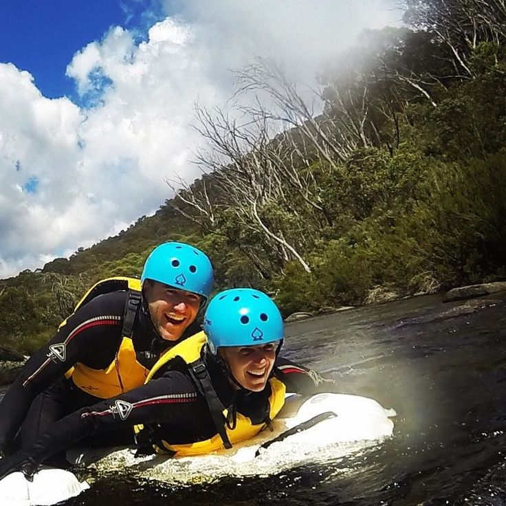 Summer is nearly here Are you ready for the ride of your life?  . . . Repost @andydblair  Perfect recovery session after training today. River sledding on the Thredbo River thanks to @lakecrackenback. So much fun! . #LakeCrackenback #SnowyMountainsNSW  #FromWhereYoudRatherBe  #DestinationNSW #HolidayFun #HolidayHome #HolidayMood #ResortLife #Jindabyne #AdventureTravel #HighCountry #AdventureAwaits  #FreshAirAndFreedom #ExploringAustralia  #In2Nature #LoveJindy #CrackenbackLoving #Crackenback…