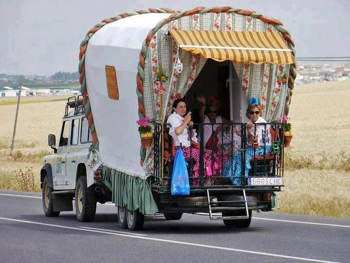 79 Best Sheep Wagons Images On Pinterest Gypsy Gypsy
