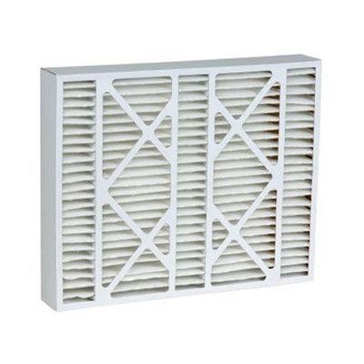 Accumulair Honeywell Air Purifier Replacement Filter