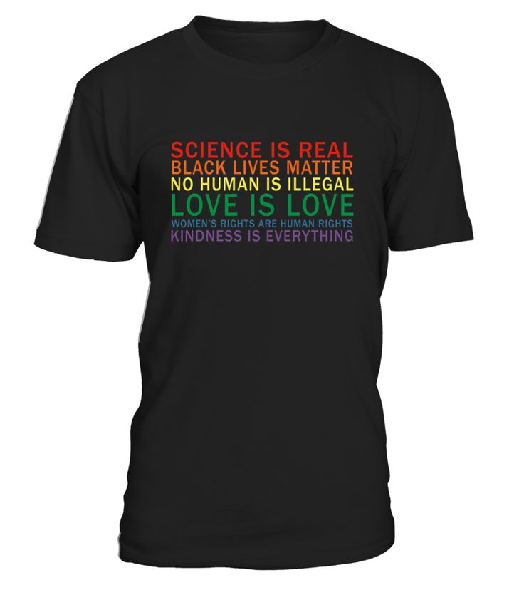 Delle Donne Di Pace Amore Flauto Musica T-shirt Scura OOUMwvGq1