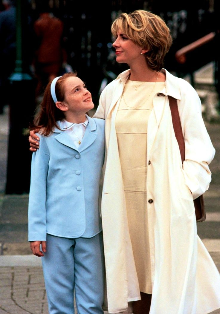 17 best images about the parent trap on pinterest for 23 egerton terrace kensington