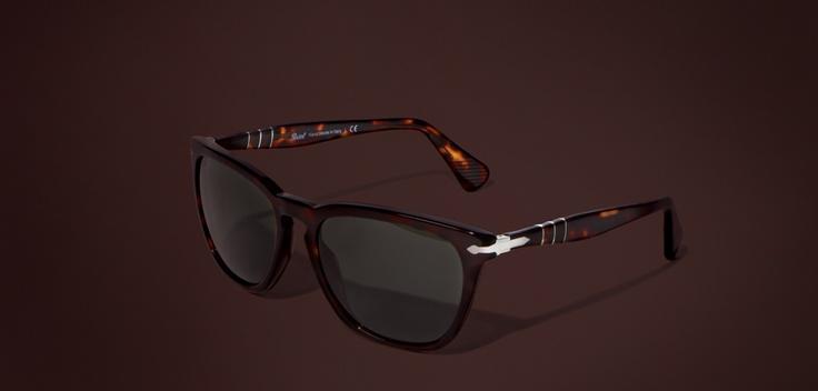 Persol Sunglasses - Capri edition - Men - PO 3024S
