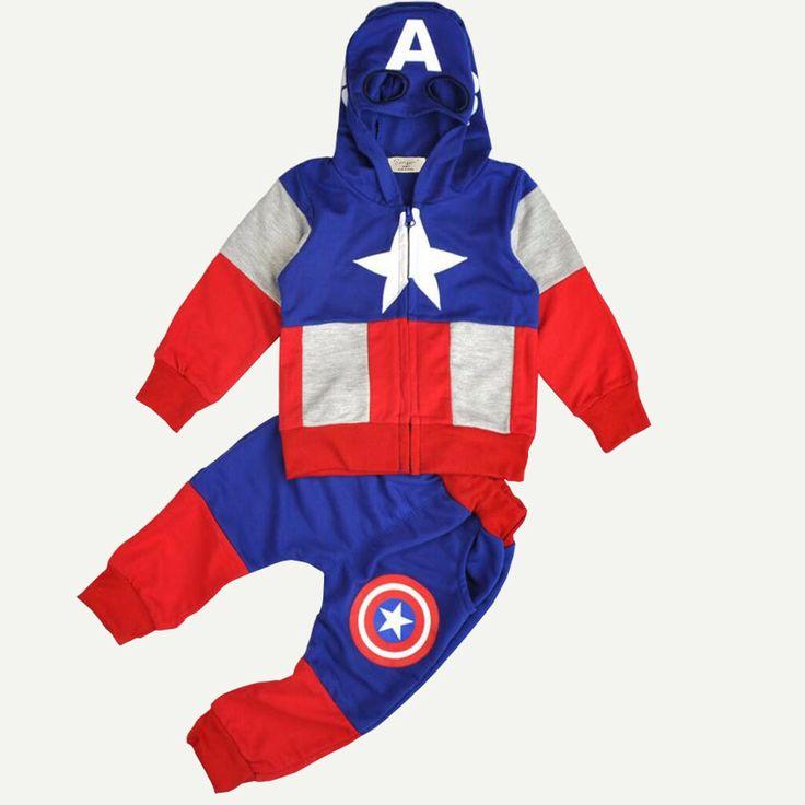 New Kids Spiderman Costume Suit Halloween spiderman costume for kids boy super hero anime carnival cosplay Birthday Gift cosplay #Affiliate