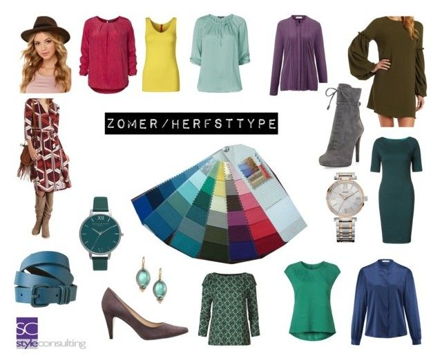 25 beste idee n over gedempte kleuren op pinterest abstracte kunst abstract en linnen lakens - Koele kleuren warme kleuren ...