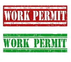 obtaining work permit in Ukraine, work permission obtain, how to get work permit in Ukraine?