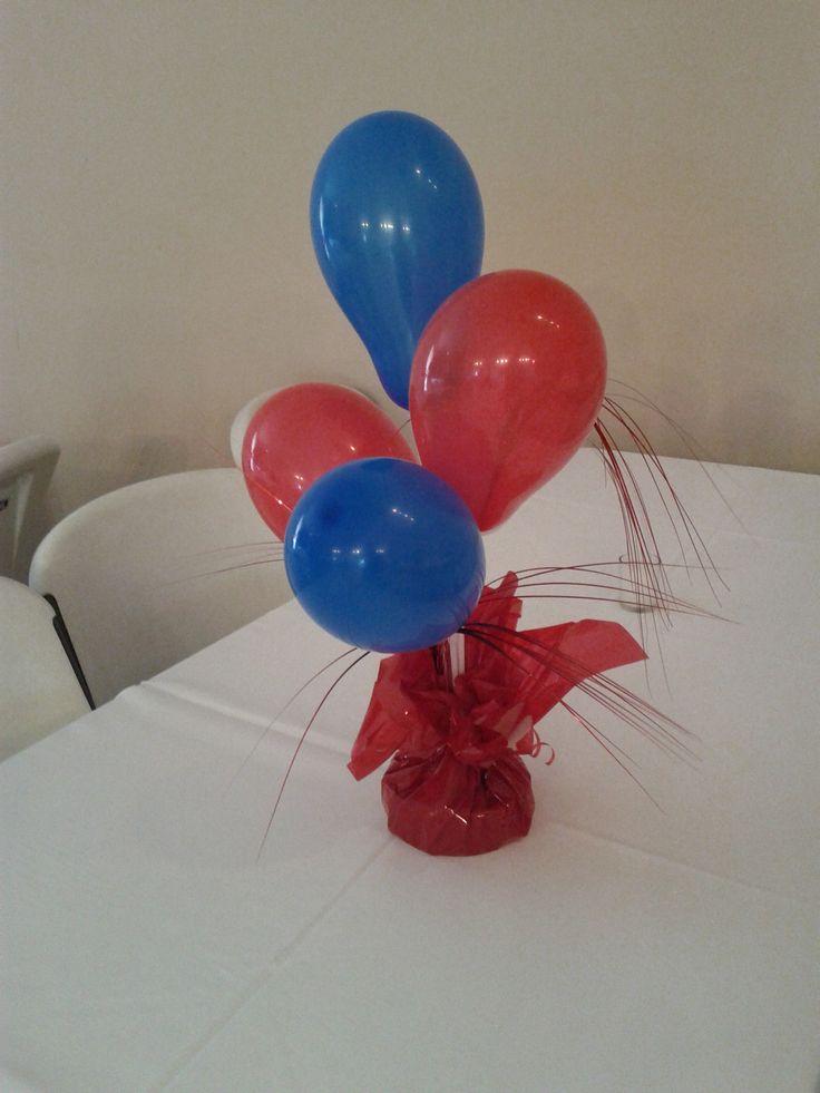 Best ballon deco ideeën balloon ideas images on