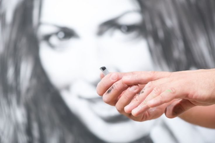 Are You Looking For A Faster And Easier Way To Drawing Pencil Portraits? | www.drawing-made-easy.com | #pencil #portroaits
