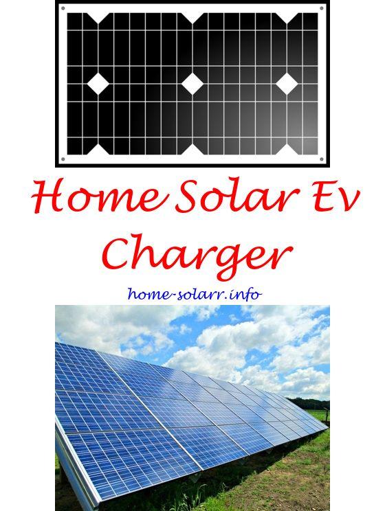 Solar Panels And Batteries For Home Solar Panel System Cost Solar Farm World 17843 Nrg Home Solar Canada Diy Solar Pv Solar Ideas Diy Home Solar Resid