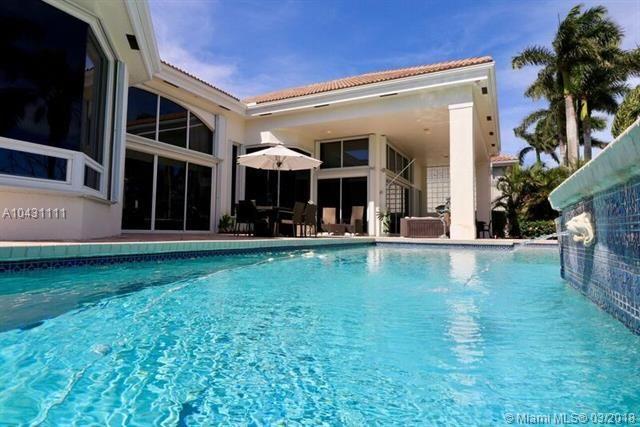 e77f68637d2b652fa20f5e55575acc0b - Real Estate Agents In Palm Beach Gardens Fl
