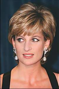 Photos, Image, the very best pictures of Princess Lady Diana, Lady Di, Lady Diana