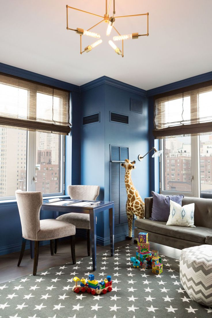 98 best Family-Friendly Living Room Ideas images on Pinterest ...