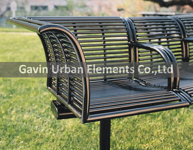 Metal And Cement Stone Bench With Back Stone Garden Bench, View Stone  Garden Bench,