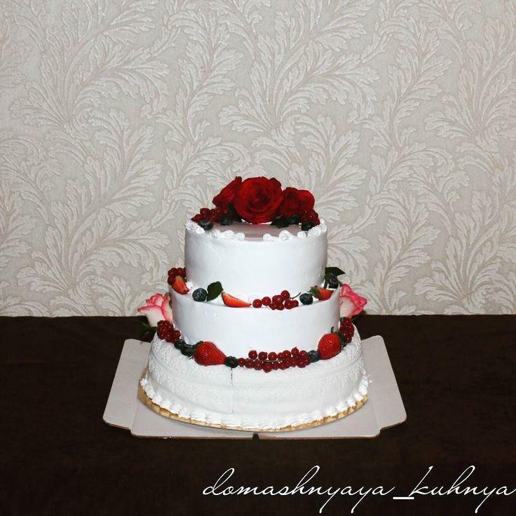 Дорогие наши клиенты Спасибо Вам что даете воплощать желаемое в реальность...  праведных снов  фолловеры!!!  #тортназаказ #тирамису#чизкейк#вкуснятина#ньюйорк #италия #десерт#десертныйстол#dessert#desserttable#dessertworld#cupcake#cupcakes#instalikes#instacake#instadessert#cakepop#candybar#sweettable#cake#cakeart#cakelove#cakeartist#brides#beautiful #яндаре #ингушетия#назрань #vesna by domashnyaya_kuhnya__47_47_
